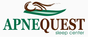 APNEQUEST sleep center